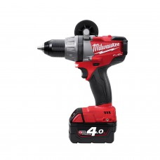 Milwaukee FUEL M18 CDD-402C