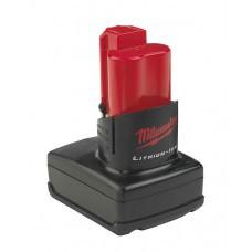 Red Lithium 12V - 3,0AH