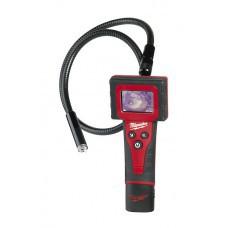 Digital Inspektionskamera M12 IC-201C S